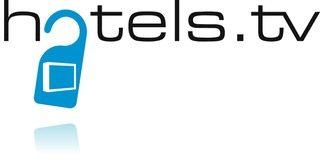 Hotels Tv Madrid